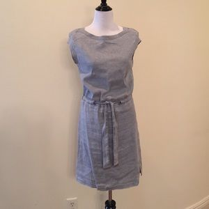 A.P.C. Dresses & Skirts - A.P.C. Sleeveless Dress