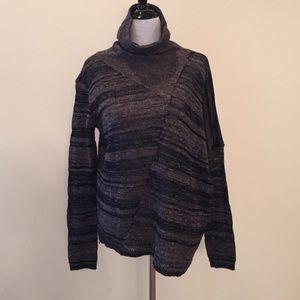 Inhabit Sweater
