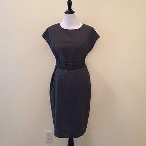 Ports 1961 Dresses & Skirts - Ports Dress