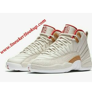 20fdf453482c35 Jordan Shoes - Jordan 12