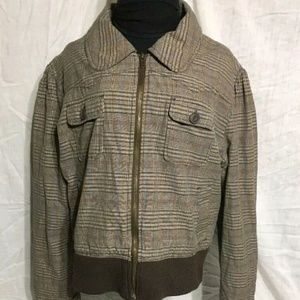 Maurices Jacket XL