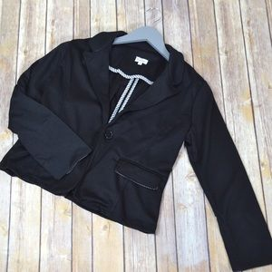 Jackets & Blazers - 🔴1 HR SALE🔴 Fashionista Blazer
