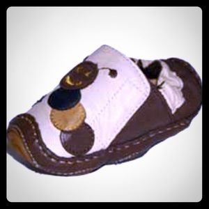 Umi Other - Umi infant shoes (0-6 m)