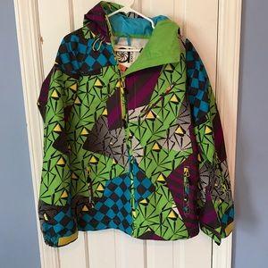 Aperture Jackets & Blazers - Ski/ Snowboard Jacket