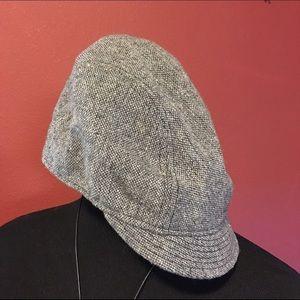 Brixton Accessories - Brixton Women's Hat