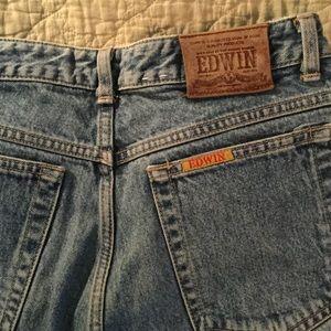 Edwin Denim - Edwin Jeans