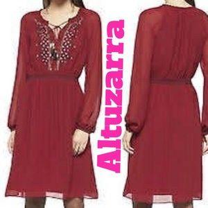 Altuzarra Dresses & Skirts - Gorgeous Altuzarra for Target dress
