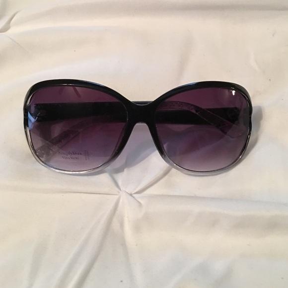 Vera Wang Sunglasses Prices
