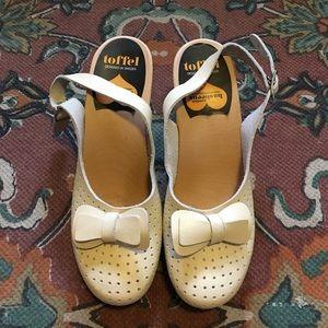 Swedish Hasbeens Shoes - swedish hasbeens | mimmi