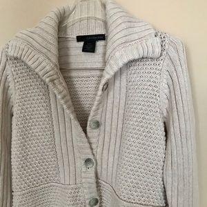 Calvin Klein Jeans Sweaters - Calvin Klein Cotton Sweater
