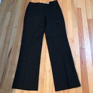 J. Crew Pants - J Crew city fit wool pants 4