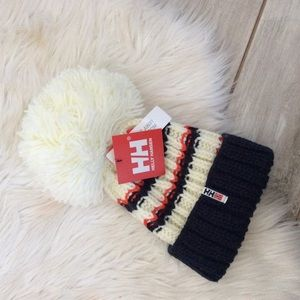 Helly Hansen hat