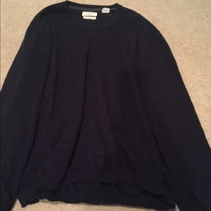 Weatherproof Other - Vintage Cashmere Sweater
