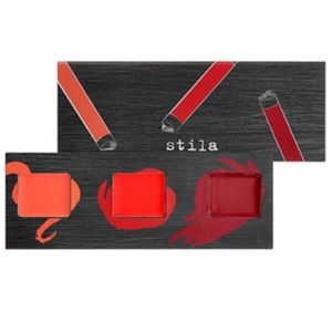 Stila Accessories - {Stila} Collage of Color Lip & Cheek Palette