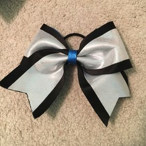 Accessories - Cheer bow