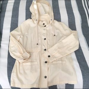Forever 21 Jackets & Coats - NWOT Lightweight Jacket from Forever 21