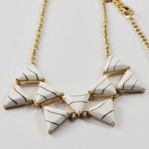 Rocksbox Jewelry - Rocksbox Slate Necklace