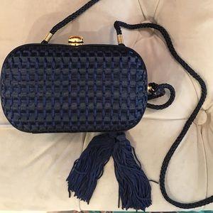 Elan Handbags - Elan night bag NWOT