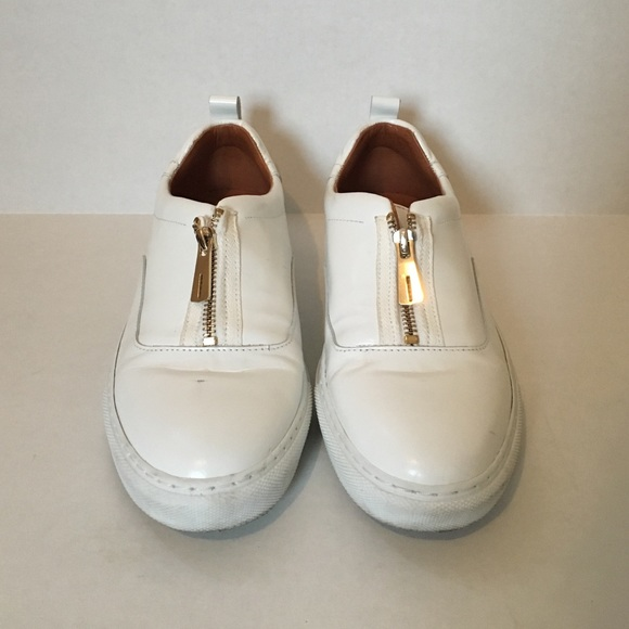 35e6b70ec98 Other Stories Shoes -   Other Stories - Sneakers