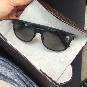 Gucci Accessories - Authentic Gucci Glasses