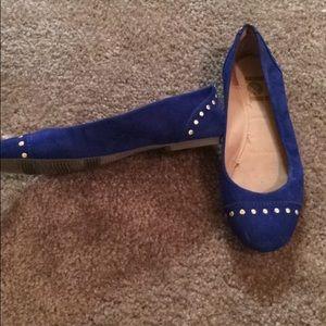 Shoes - Size 6.5 flats