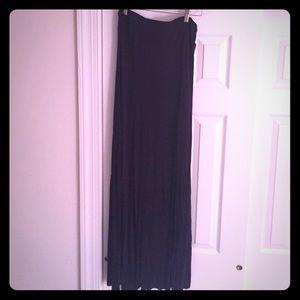 FP Maxi skirt/dress