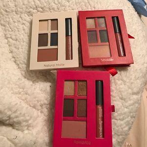 Ulta beauty palette trio
