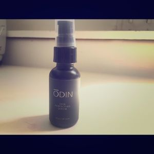 Ōdin Skincare Other - Hydrating Pre-Makeup Serum