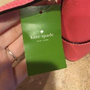 kate spade Bags - Kate Spade Wellesley Crossbody