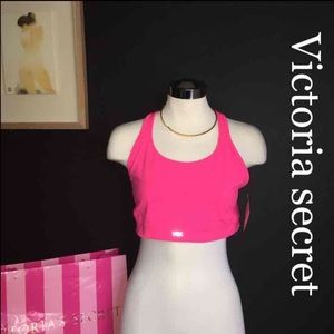 Victoria secret size L NWT