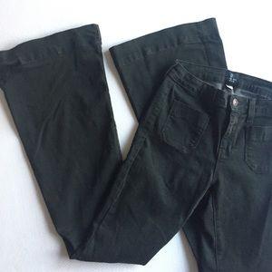 64% off Just Black Denim - NWT Just Black mint jeans from ...