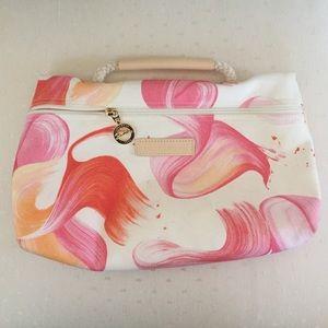 Longchamp Handbags - Longchamp Pouch