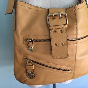 ✨Marc Jacobs Collection✨ Classic Hobo 2006 Resort