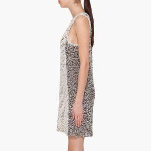 3.1 Phillip Lim Boxy Tank Dress size XS