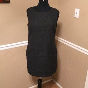Jumper dress by united colors of Benetton