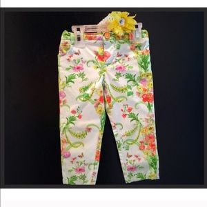 Baker by Ted Baker Other - 2T Pants