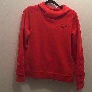 Women Tops Sweatshirts & Hoodies on Poshmark - 웹