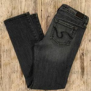 refuge Denim - Refuge Jeans