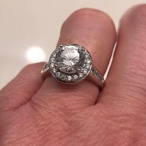 Bella Luce Jewelry - Bella Luce Ring