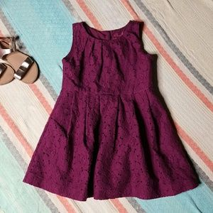 Cherokee Other - Toddler Girl Lace/Eyelet  Size 3T