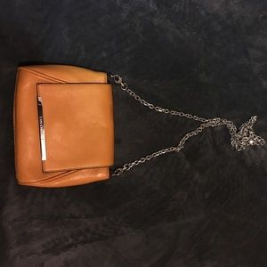 Coccinelle Handbags - SALE: NWOT Coccinelle crossbody bag