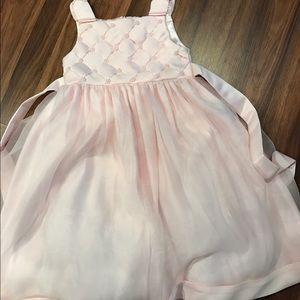Other - Cinderella girls dress size 5