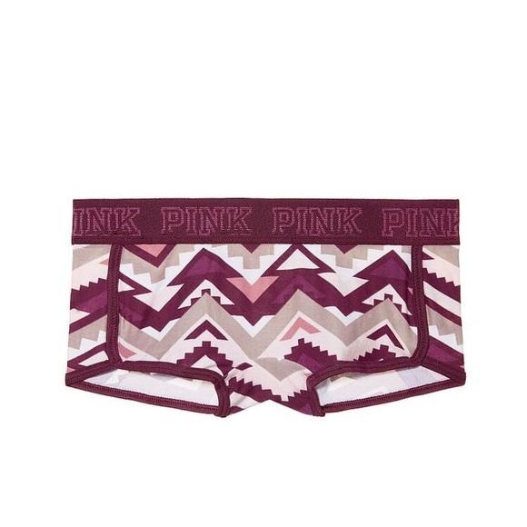 45e03e119bbb9 PINK Victoria's Secret Intimates & Sleepwear | 220 Pink Victorias ...