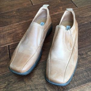 Aldo Other - Aldo Men's Loafers Size 9