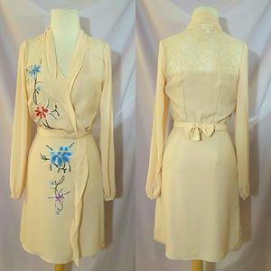 Rare Rodarte for Target Dress