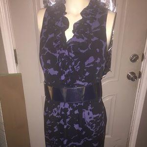Taylor Dresses & Skirts - Lovely Dress!