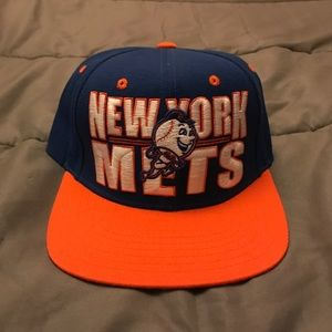American Needle Other - Mets Hat