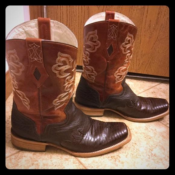 J.B. Dillon Shoes | Jb Dillon Reserve