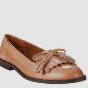 Steve Madden Shoes - Steve Madden loafers size 9.5