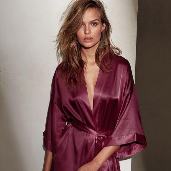 36d14b90f6 Victoria s Secret Intimates   Sleepwear
